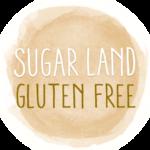 Sugar Land gluten Free